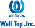 Well Top,Inc